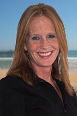 Kathleen West, Realtor - Trademark realty Group of Palm Coast