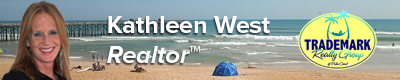 Kathleen West - Palm Coast  Flagler County Realtor